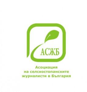 Лого АСЖБ