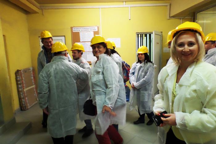 Асоциация на селскостопанските журналисти в България, АСЖБ