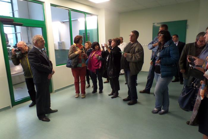 АСЖБ Асоциация на селскостопанските журналисти в България